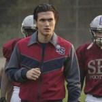 Riverdale'-Season-5-Episode-6-Charles-Melton-as-Reggie-Mantle-in-the-football-playground