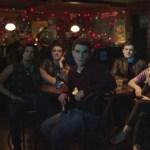 Riverdale'-Season-5-Episode-8