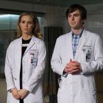 The Good Doctor Season 4 Episode 11