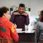 Black-ish season 7 - Episode 17 -Photos
