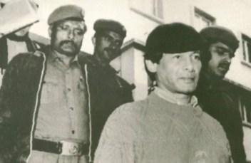 Charles_Sobhraj_in tihaar jail