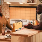 Good Girls Season- 4 Episode 5-
