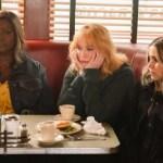 Good Girls Season 4 Photos Episode 4