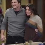 Greys Anatomy Season 17 Episode 10 Photo CHRIS CARMACK, CATRINEA