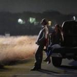 Jared Padalecki Series Walker Season 1 Episode 7