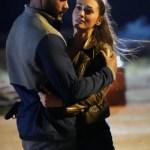 Jared Padalecki Series Walker Season 1 - Episode 7 Photos