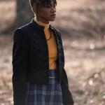 Legacies Season 3 Episode 7 - Photos