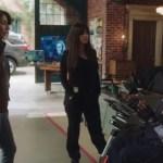 ncisnola Season 7 Episode 6 Photos