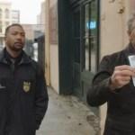 NCIS New Orleans Season 7 - Episode 6 Photos
