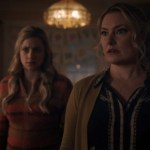 Riverdale Season 5 Episode 10 Photos