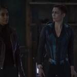Supergirl Season 6 - Episode 1 Photos Rebirth