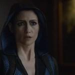 Supergirl Season 6 Episode 1 Photos