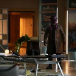 The Flash Season 7 - Episode 5