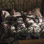 The Good Doctor Season 4 Episode 12 Dr.shaun sleep with lea