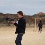 Walker Photos Season 1- Episode 7