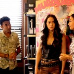 Wynonna Earp - Season 4 Episode 9 - Photos
