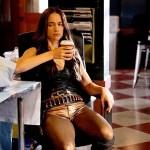 Wynonna Earp Season 4 Photos Episode 9