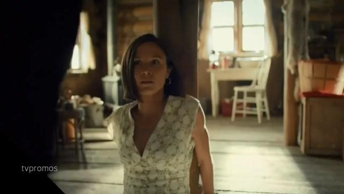 Wynonna Earp Season 4 Episode 10 Preview of