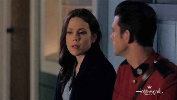 When Calls the Heart Season 8 Episode 7 Preview of