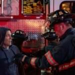 911 Lone Star Season 2 Episode 11 photo
