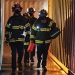 911 - Season 4 - Episode - 11 Photos