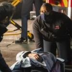911 Season 4 Episode 11 Photos