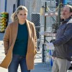 Blue Bloods Season 11 - Episode 13 -Fallen Heroes photos