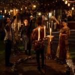 Charmed (2018) Season 3 Episode 11