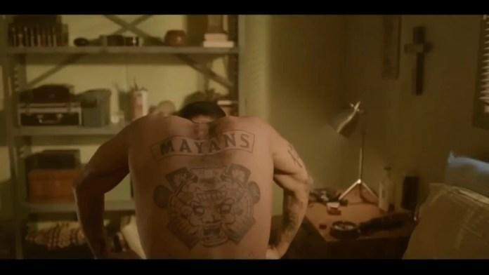 Mayans MC Season 3 Episode 8