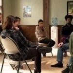New-Amsterdam-Season-3-Episode-9-Tyler-Labine-as-Dr.-Iggy-Frome-Luke-Slattery-as-Chance-Becker.j