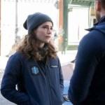 New-Amsterdam-Season-3-Episode-Janet-Montgomery-as-Dr.-Lauren-Bloom.