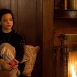 New Charmed Season 3 Episode 11 photos