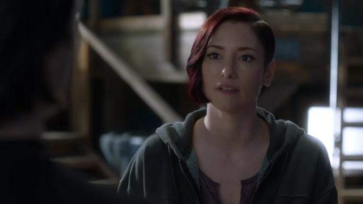 Supergirl-Season-6-Episode-5-photos-Chyler-Leigh-as-Alex-Danver