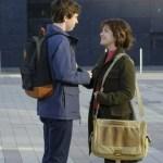 The Good Doctor Season 4 Episode 15 - FREDDIE HIGHMORE - PAIGE SPARA