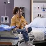 The Rookie Season 3 Episode 12 PIPER CURDA