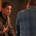 911 Lone Star Season 2 Episode -12
