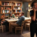 911 Lone Star Season 2 Episode -12 Photos