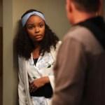 911 Lone Star - Season 2 Episode 12