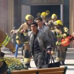911 Lone Star- Season 2 Episode 14