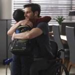 A Million Little -Things Season 3 Episode 16