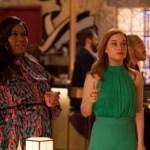 Alex-Newell-as-Mo-Jane-Levy-as-Zoey-Clarke-in-Zoeys-Extraordinary-Playlist-Season-2-Episode-13