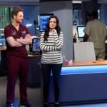 Chicago Med Season 6- Episode 14 Photos