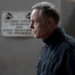Chicago PD Episode 8.16 The Other Side Photos