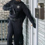 Chicago PD Episode 8.16 The Other Side