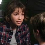 Dr Shaun and Lea go on a camping trip The Good Doctor Season 4 Episode 18