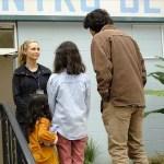FIONA GUBELMANN in The Good Doctor Season 4 Episode 20 Photos