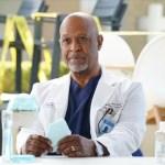 Greys Anatomy Season 17 Episode 15