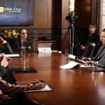 KATEY SAGAL in Rebel Season 1 Episode 6