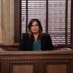 Law Order SVU Season 22 Episode 15 Photos-compressed