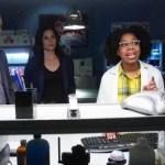 NCIS Episode 18.15 Blown Away